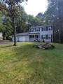 76 Country Club Road - Photo 2