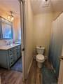 76 Country Club Road - Photo 23