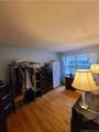 76 Country Club Road - Photo 25