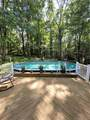 76 Country Club Road - Photo 26