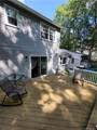76 Country Club Road - Photo 27
