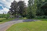 415 Moodus Road - Photo 40