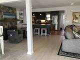 119 Old Mail Trail - Photo 12