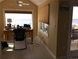 119 Old Mail Trail - Photo 16
