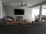 119 Old Mail Trail - Photo 6