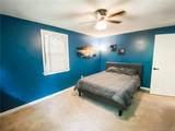2 Blue Spruce Street - Photo 10