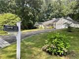 129 Ferndale Drive - Photo 2