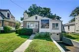 367 Jackson Avenue - Photo 1