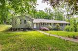 655 Lakeview Road - Photo 1