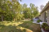 655 Lakeview Road - Photo 20