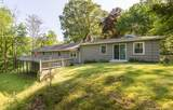 655 Lakeview Road - Photo 21