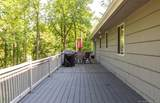 655 Lakeview Road - Photo 22