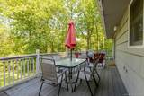655 Lakeview Road - Photo 23