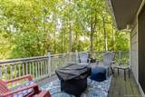 655 Lakeview Road - Photo 24