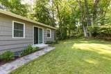 655 Lakeview Road - Photo 26