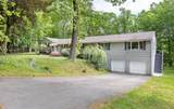 655 Lakeview Road - Photo 28