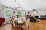 655 Lakeview Road - Photo 4