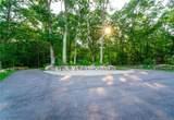 50 Midwood Farm Road - Photo 40