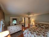 90 Chestnut Hill Road - Photo 10