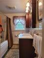 90 Chestnut Hill Road - Photo 12