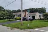90 Chestnut Hill Road - Photo 13