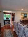 90 Chestnut Hill Road - Photo 5