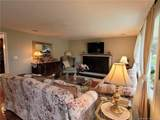 90 Chestnut Hill Road - Photo 6