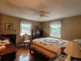 90 Chestnut Hill Road - Photo 9