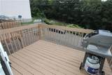 108 Mohican Avenue - Photo 18