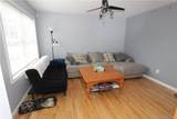 108 Mohican Avenue - Photo 3