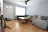 108 Mohican Avenue - Photo 4
