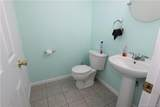 108 Mohican Avenue - Photo 9