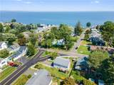 49 Ridgewood Drive - Photo 25