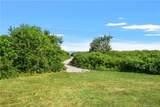 38 Hatchett Point Road - Photo 32