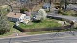 142 Windsorville Road - Photo 30
