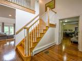 264 Todd Hollow Road - Photo 20