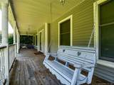 264 Todd Hollow Road - Photo 27