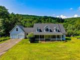 264 Todd Hollow Road - Photo 29