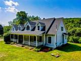 264 Todd Hollow Road - Photo 30