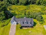 264 Todd Hollow Road - Photo 31