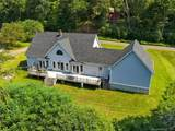264 Todd Hollow Road - Photo 34
