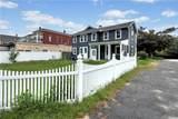 335 Main Street - Photo 3