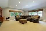 178 Dundee Road - Photo 13