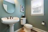 178 Dundee Road - Photo 16