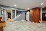 178 Dundee Road - Photo 27