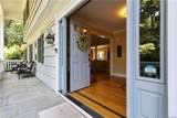 178 Dundee Road - Photo 4