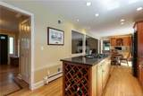 178 Dundee Road - Photo 7