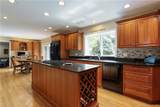 178 Dundee Road - Photo 8