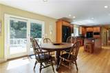 178 Dundee Road - Photo 9