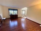 3 Canfield Court - Photo 4